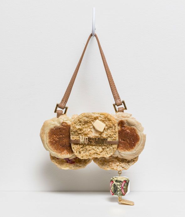 bread-bags-3