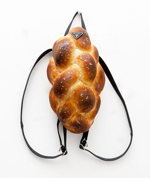 bread-bags-6