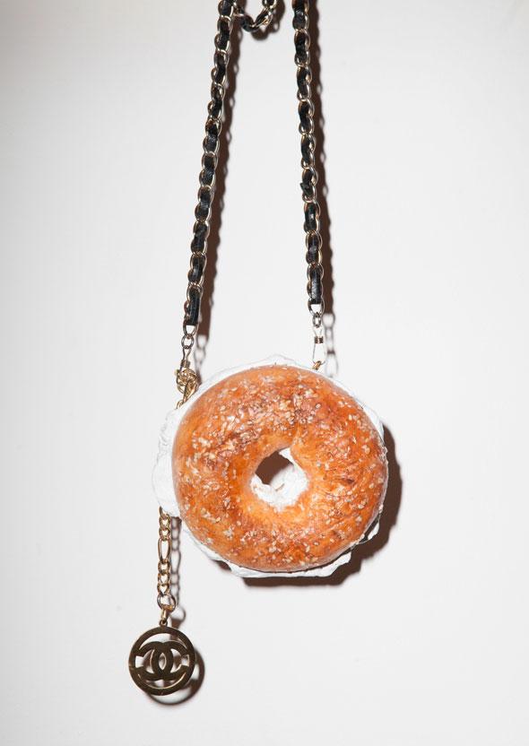 bread-bags-7