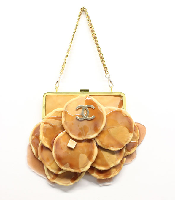 bread-bags