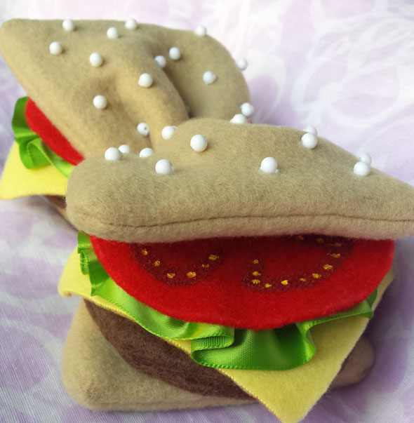 cheeseburger-bow-2