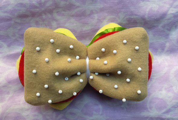 cheeseburger-bow-3