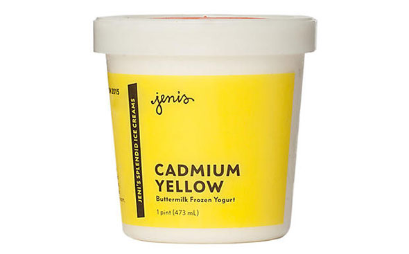 color-collection-cadmium