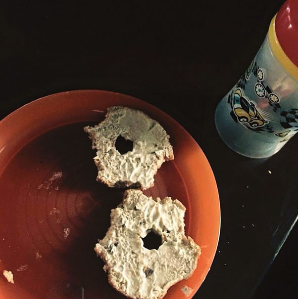 kids-dont-eat-6