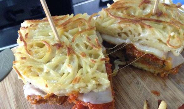 meatball-sandwich