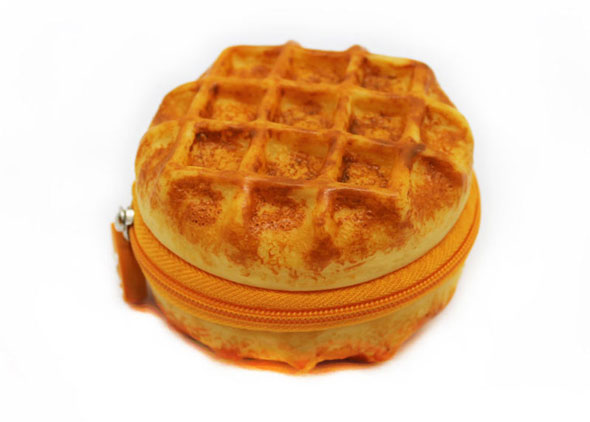 waffle-coin-purse-main