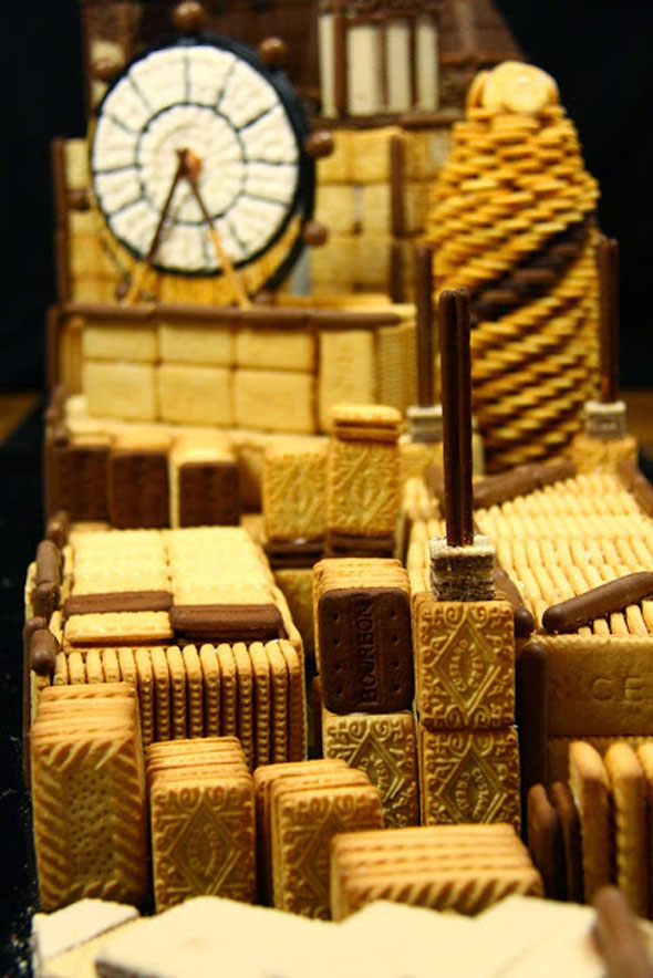 bigben-anamorphic-food-art-2