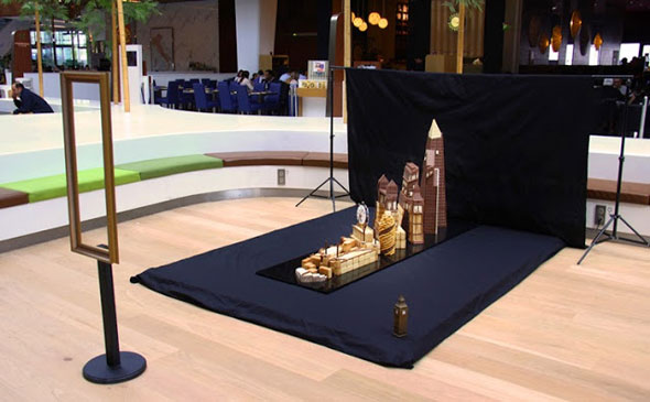 bigben-anamorphic-food-art-3