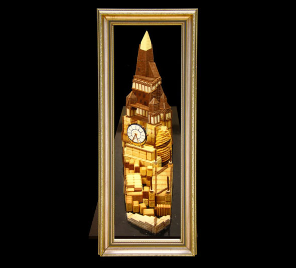 bigben-anamorphic-food-art1