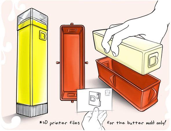 butter-boss-3