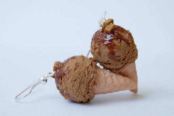 dessert-jewelry
