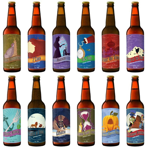 disney-beer-bottlesjpg