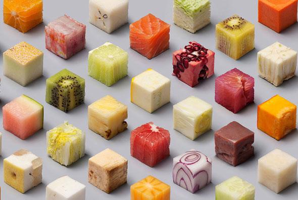 food-cubes-raw-lernert-sander-volkskrant-fin