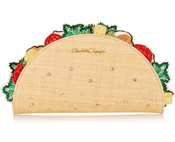 fwx-taco-clutch