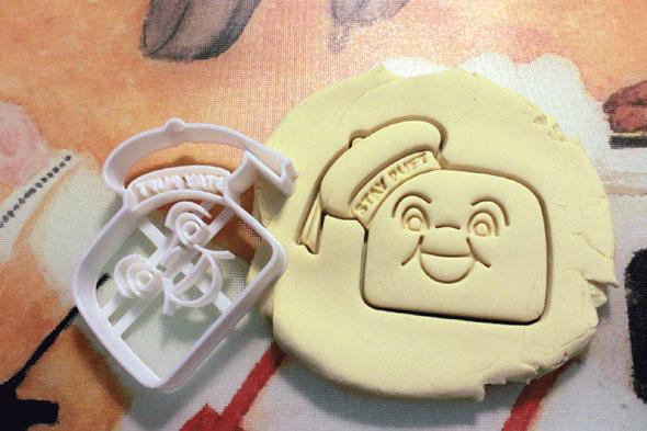 ghostbuster-cookies-2