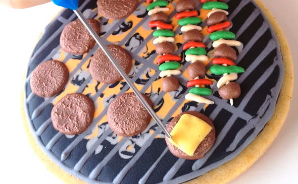 grill-cookies-2