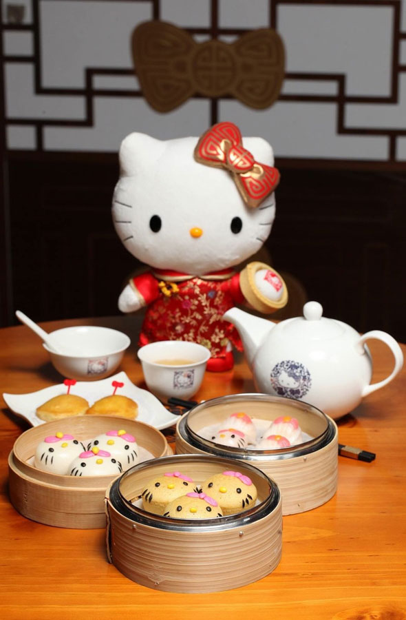 hello-kitty-resto-3