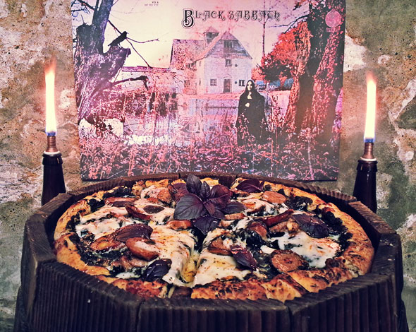 perfect-pairings-sabbath-pizza-hurkes