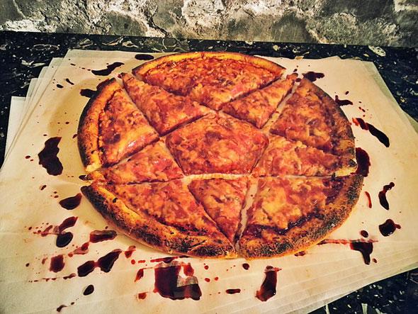 slayerpizza