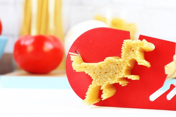 t-rex-spaghetti-2