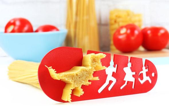 t-rex-spaghetti