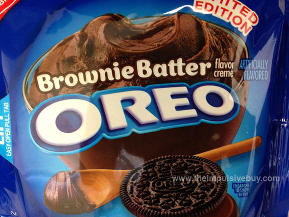 Nabisco-Limited-Edition-Brownie-Batter-Oreo-Cookies