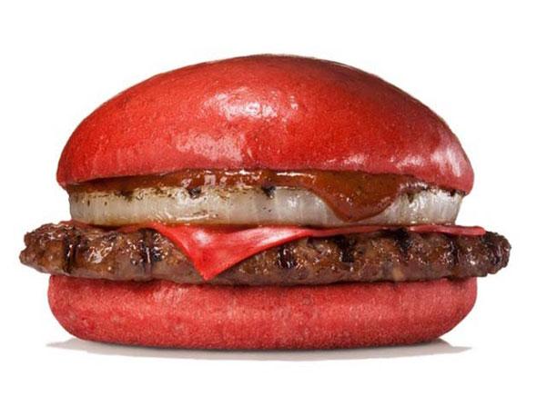 akaburger2