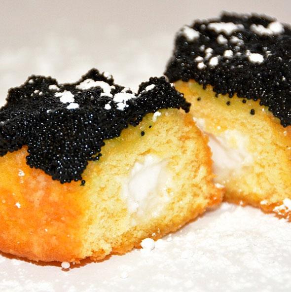 caviar-twinkie