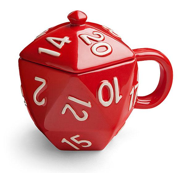 d20-mug-3