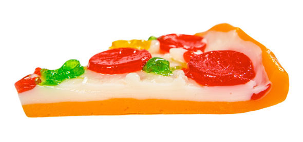 gummy-pizza-2