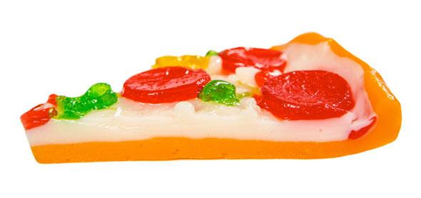 gummy-pizza-2