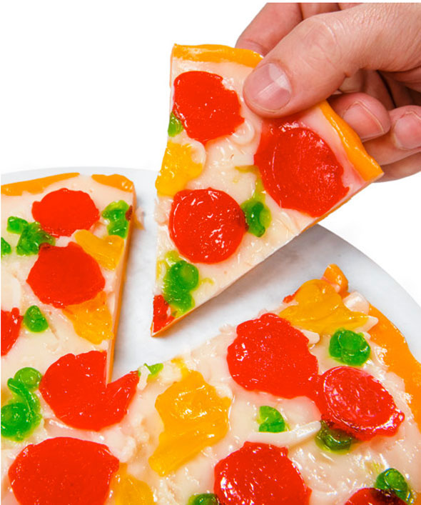 gummy-pizza