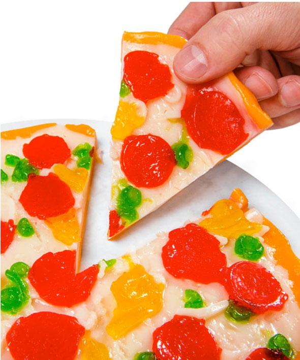 gummy-pizza