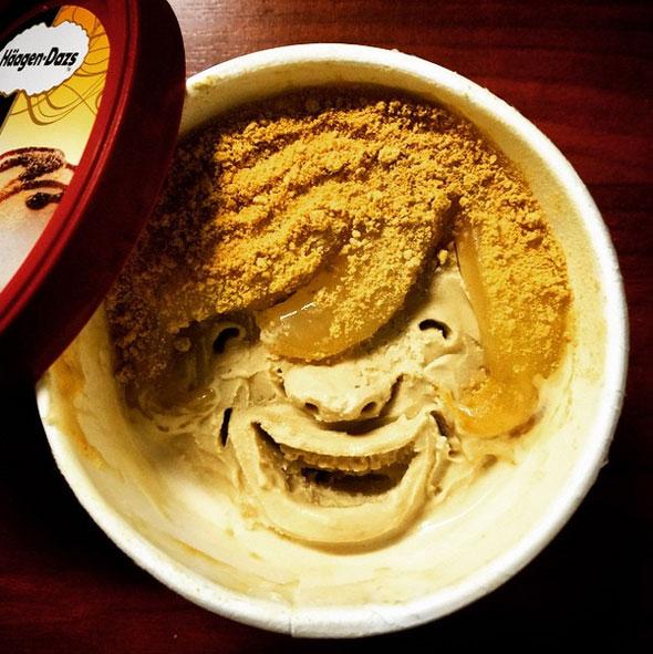 makoto-asano-haagen-daz-smiley-faces-2