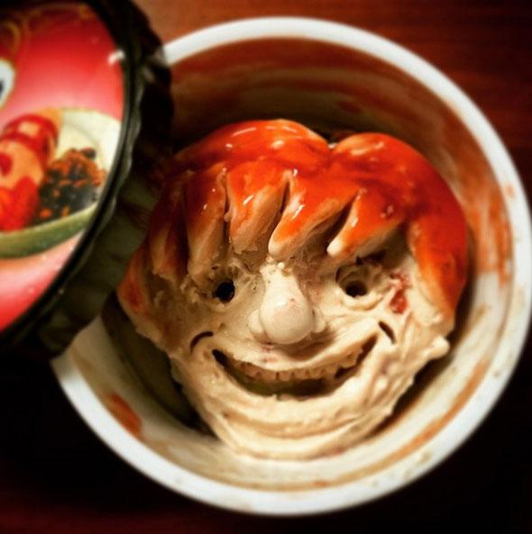 makoto-asano-haagen-daz-smiley-faces-3
