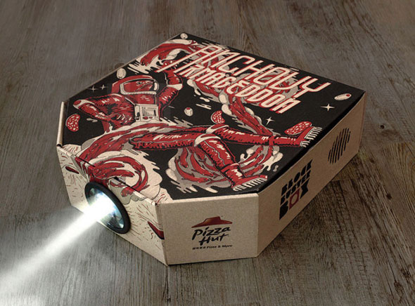 pizza-hut-box-4