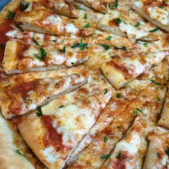 pizza-on-pizza-2