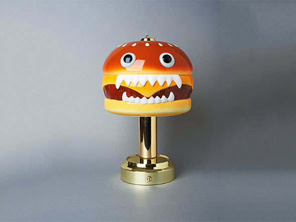 undercover-brings-back-the-hamburger-lamp-01