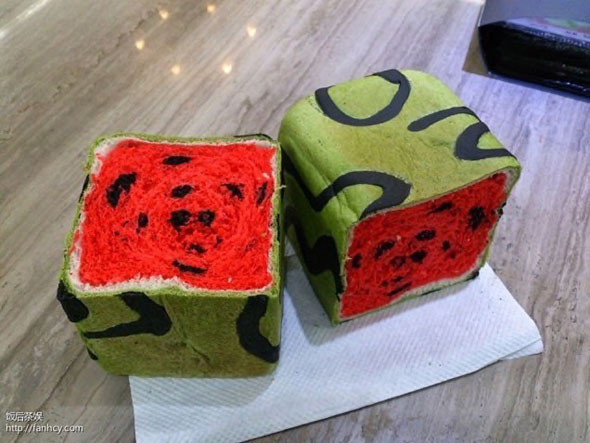 watermelon-bread-2