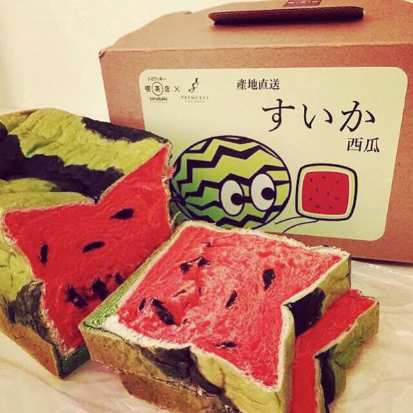 watermelon-bread-3
