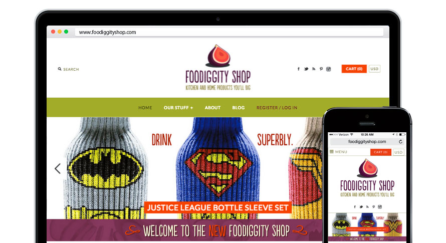 FOODIGGITY-SHOP-SCREEN