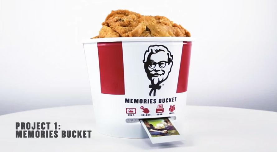 KFC-printer-1