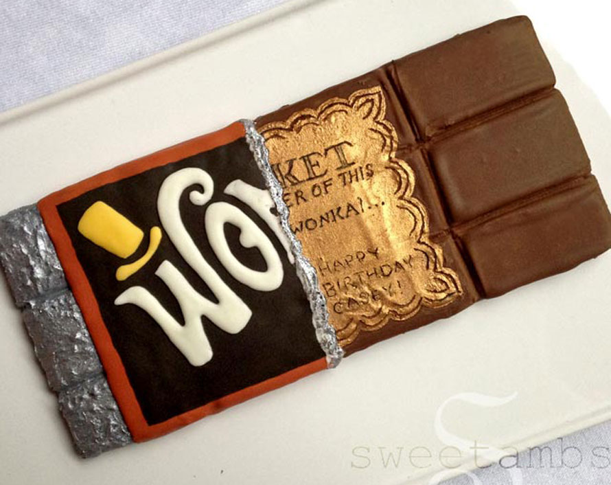 Wonka-Bar-Cookie-SweetAmbs