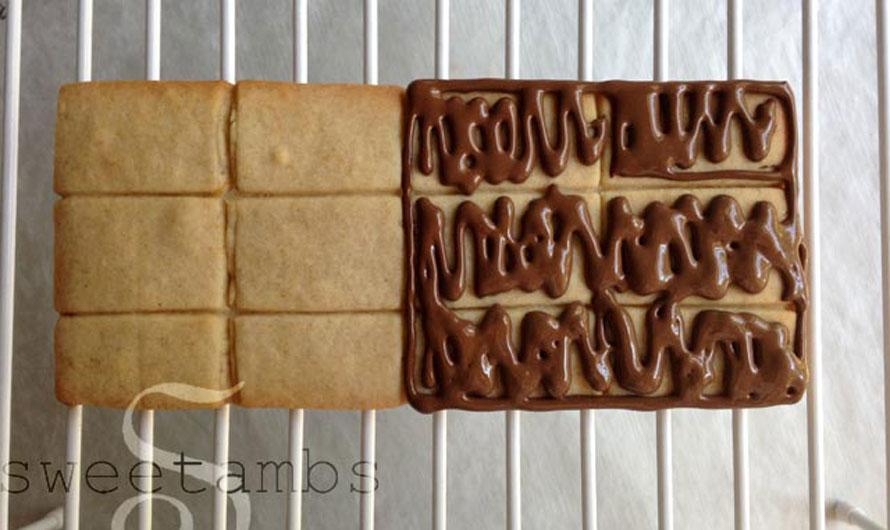 Wonka-Bar-Cookie2