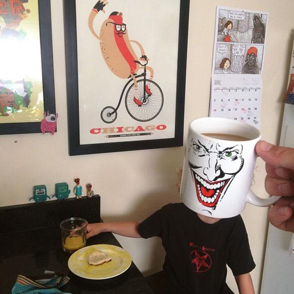 breakfast-mugshots-3