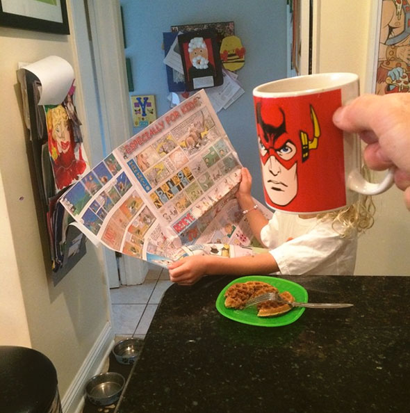 breakfast-mugshots-4