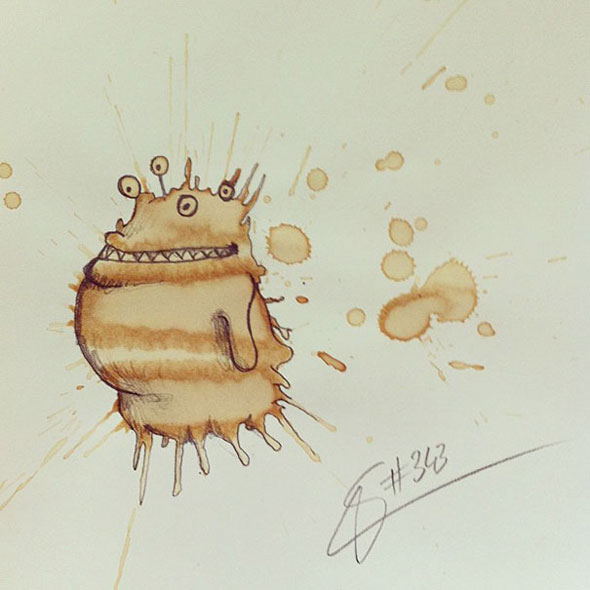 coffee-monsters-2