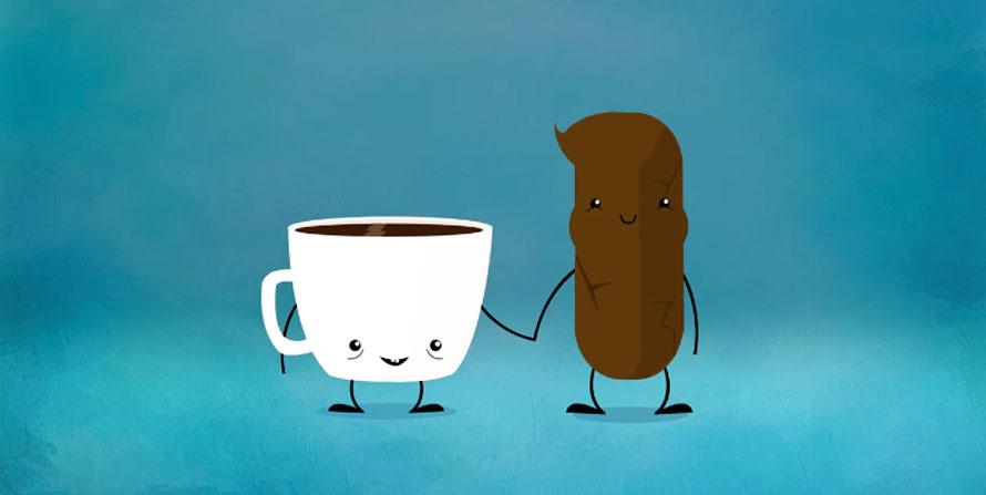 coffee-poop