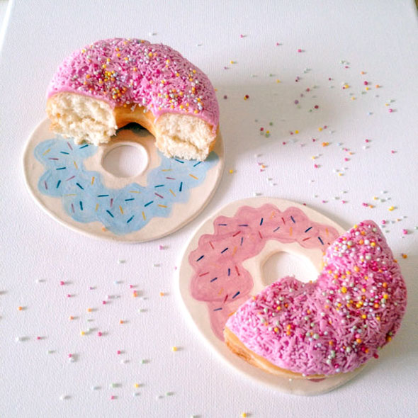 donut-plate