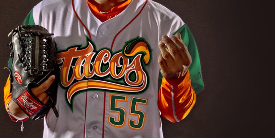 fresno-tacos-header